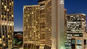 Atlanta-Hilton